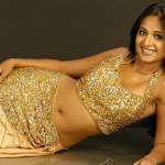 Anushka Shetty hot hd wallpapers 1