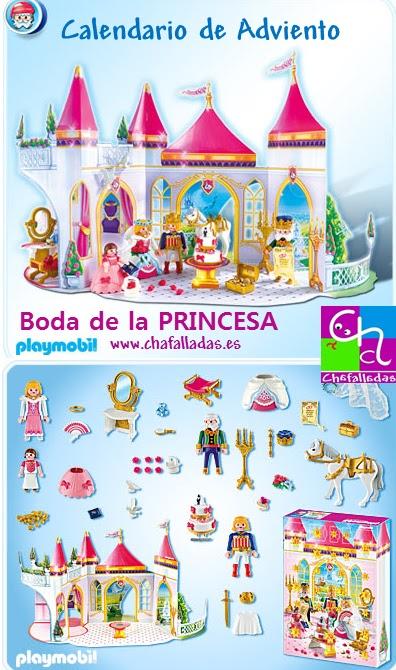 Calendario-de-Navidad-de-Playmobil
