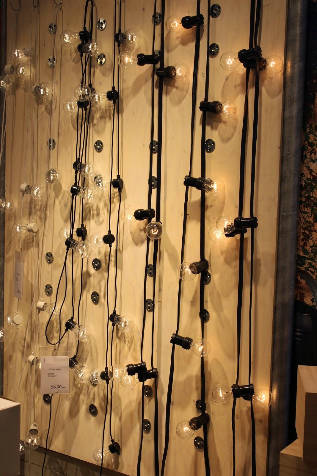 Sisustus Coco Granit Kev 228 T 2014
