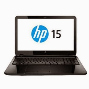 Snapdeal: Buy HP 15-R062TU Laptop with Bag at Rs.25010 only