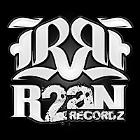 R2AN-RECORDZ    BZH HIP-HOP
