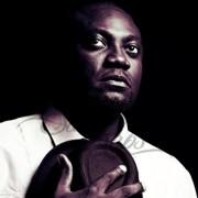 Yemi Nigerian Actor Yemi Blaq in Mode Men Magazine