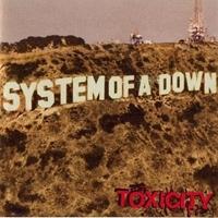 [2001] - Toxicity