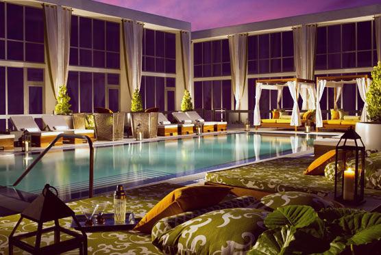 Baires deco design dise o de interiores arquitectura - Hoteles en ibiza 5 estrellas ...