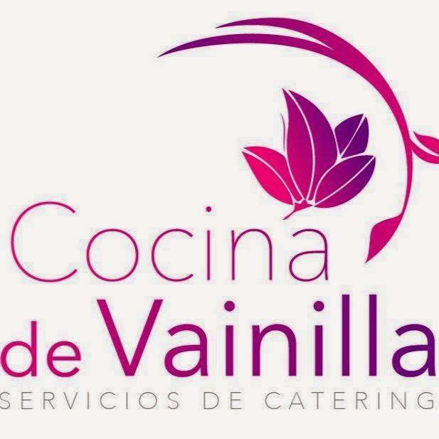 COCINA DE VAINILLA