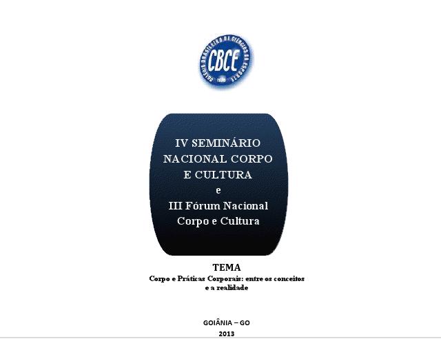 http://cbce.tempsite.ws/congressos/index.php/4sncc/2013