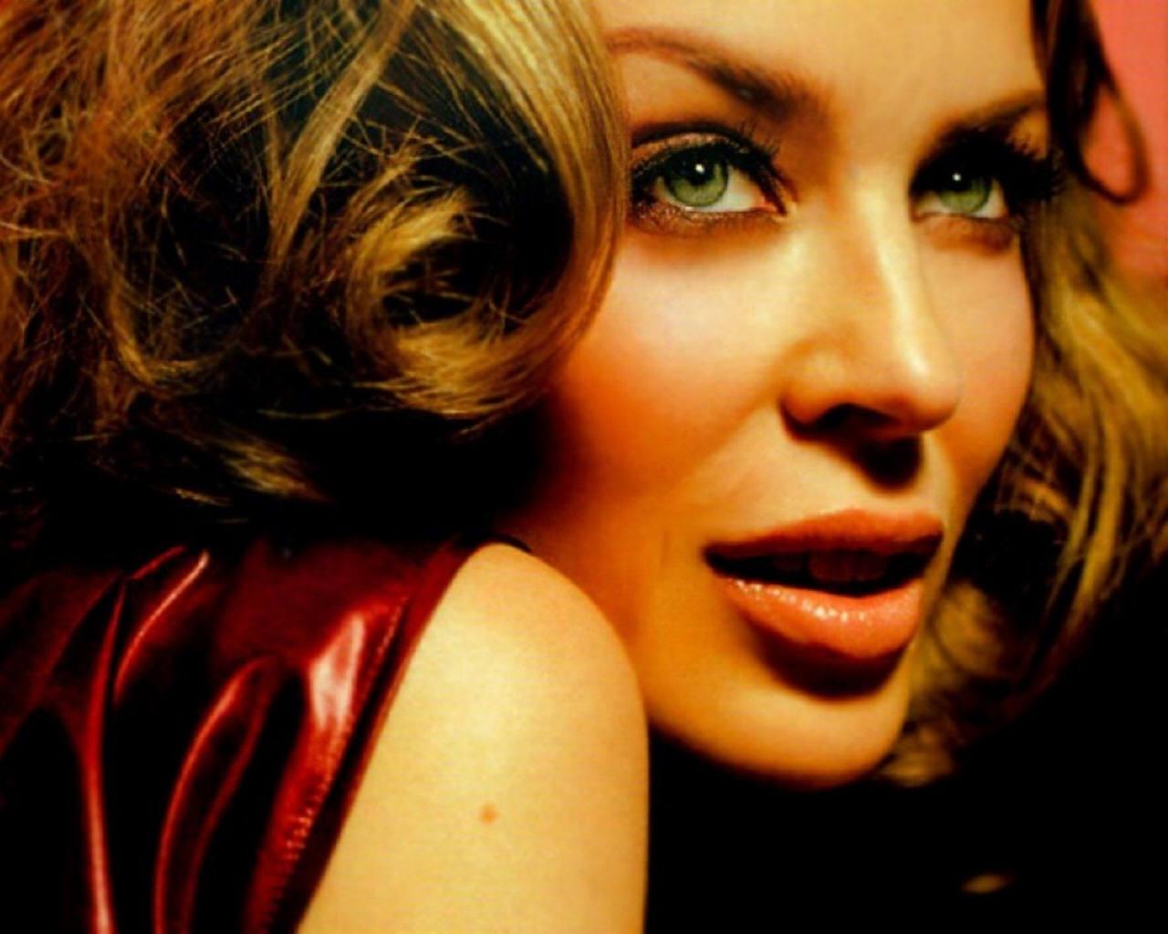 http://2.bp.blogspot.com/-b5S68qL1-Co/Td-zvFrrY6I/AAAAAAAAEGg/dsOC65-lZJM/s1600/Kylie-Minogue-kylie-minogue-64556_1280_1024.jpg