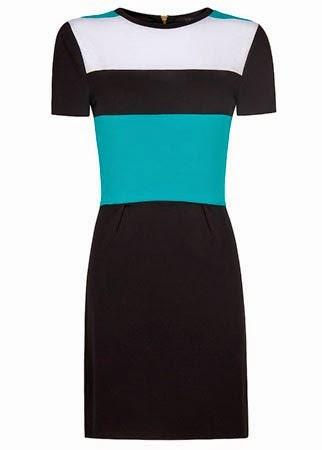 Mango striped dress 34.99 50 modelos populares de vestido das mulheres, criação de vestido das senhoras em 2015, senhoras vestidos de noite vestido de noite de moda 2015