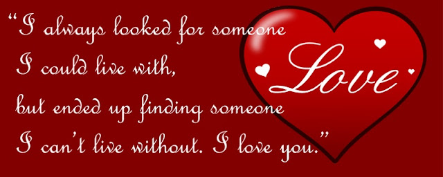 valentines-day-Messages-2016-sms-quotes