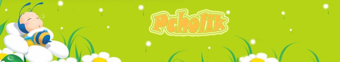 Pcholik
