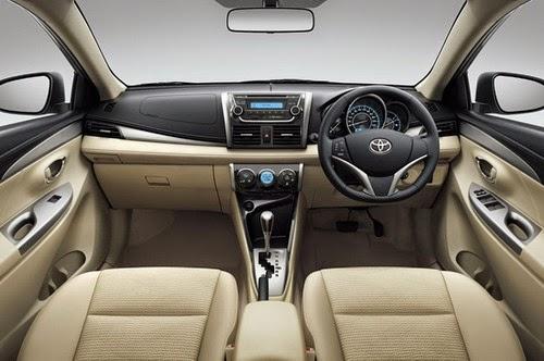 Informasi Harga Mobil Terbaru Dan Harga Mobil Bekas Forum Jual Beli