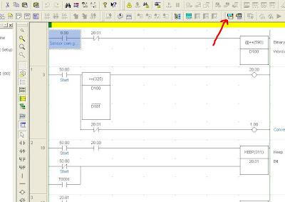 1756 If6I Wiring Diagram from 2.bp.blogspot.com
