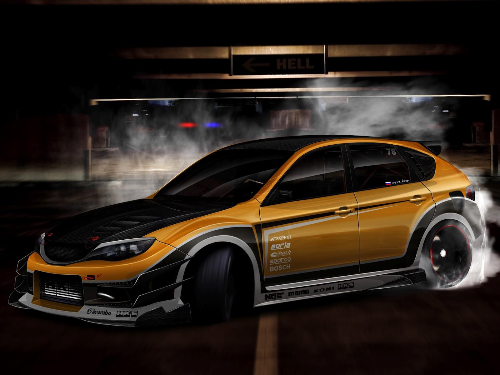 Super+Cars+%2817%29 41 Gerçek HD Masaüstü Süper Araba Resimleri