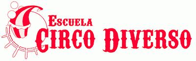 Escuela Circo Diverso 3C