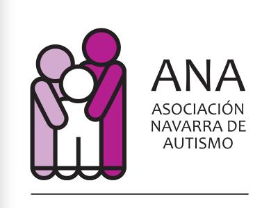 Asociación Navarra de Autismo