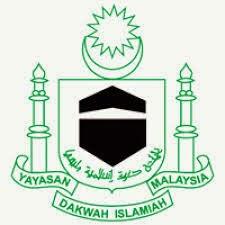 Jawatan Kosong Yayasan Dakwah Islamiah Malaysia (YADIM)
