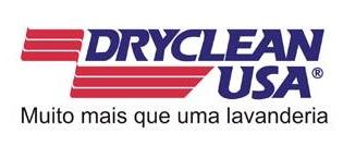 DryClean USA Americana