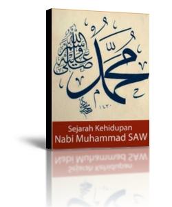 sejarah kehidupan nabi muhammad saw