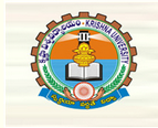 Krishna University PG Results 2014 Download at www.krishnauniversity.ac.in