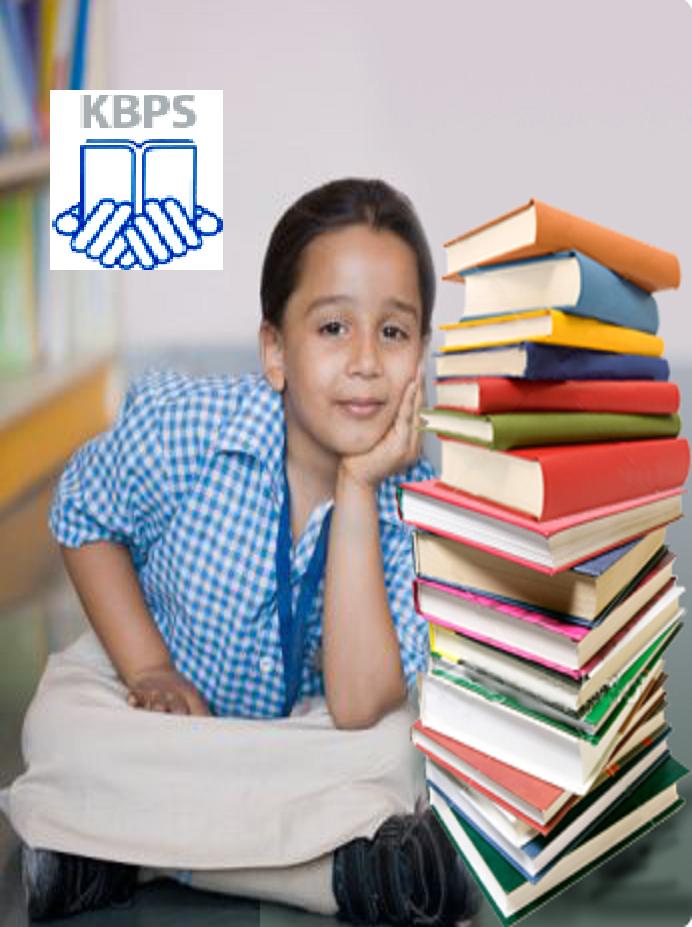 Text book 2016-17
