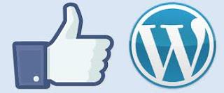 Wordpress İçin FaceBook Beğen Butonu
