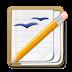 Cara Membuat Author Box di bawah posting Blog