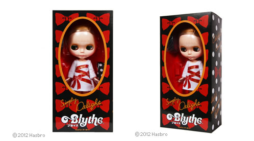 "Neo Blythe ""Simply Love Me"" y ""Simply Delight"" Simplydelight6"
