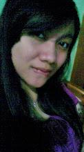 Profile Blogger - Rahma
