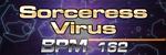 SORCERER VIRUS