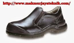 Safety Bekasi - King's KWD807