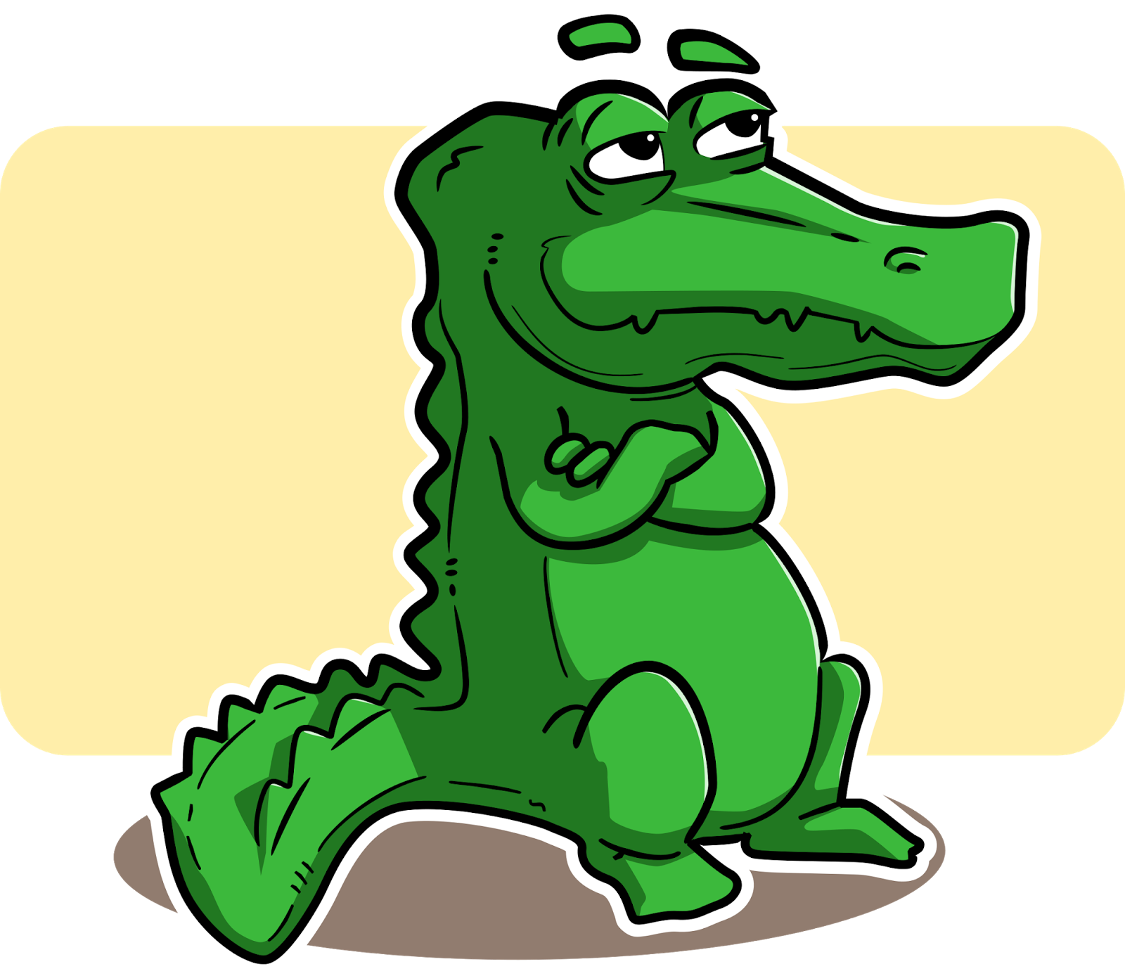 Host Gator Coupon Code:   01102014aa