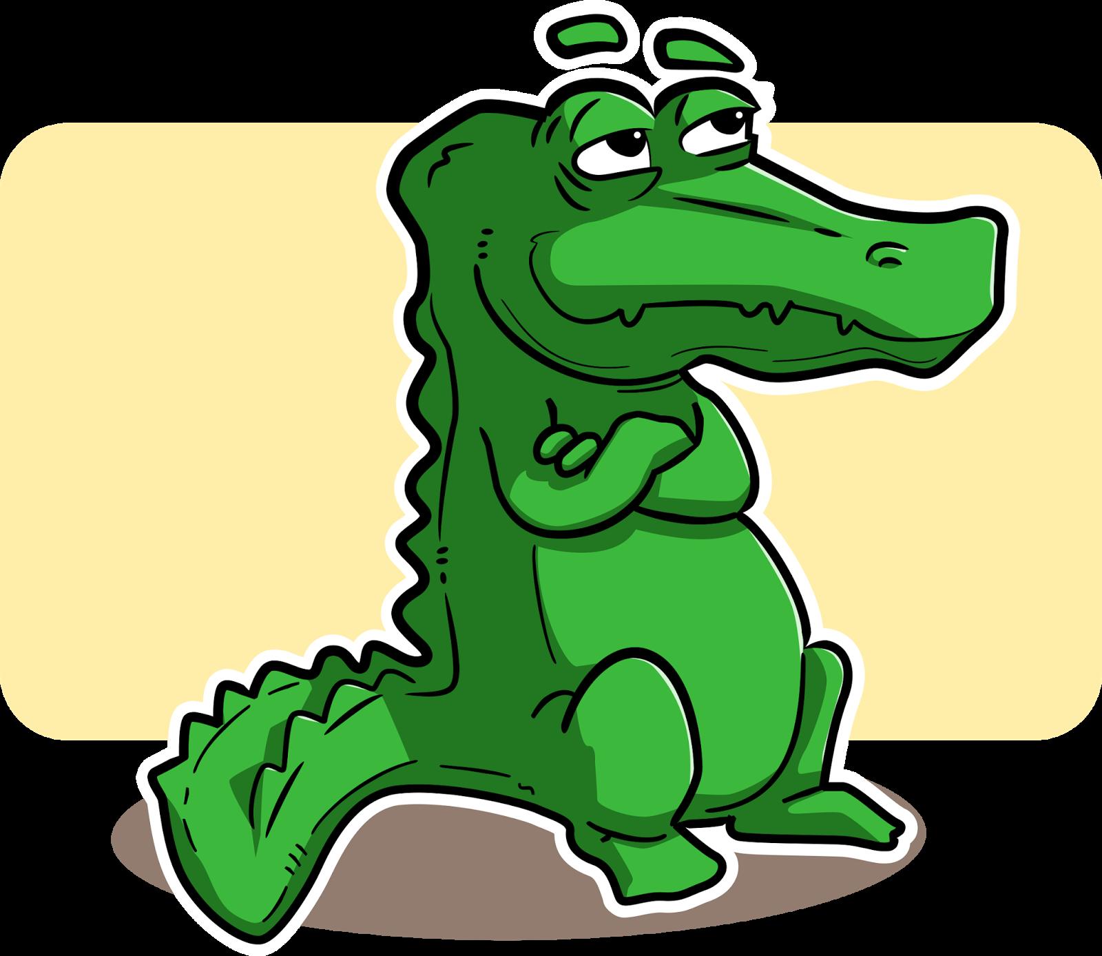 Host Gator Coupon Code:   01102014aa