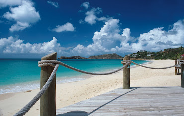 #27 Antigua and Barbuda Wallpaper