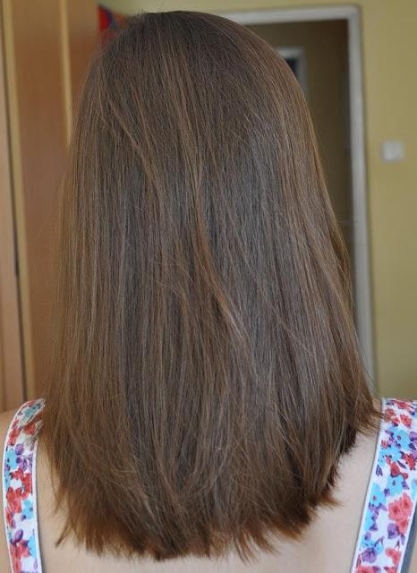 Wasze włosy. Zapuszczanie od zera? Możliwe!!!
