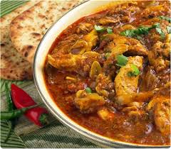 Kali Ini Saya Mau Berbagi Resep Makanan India Asli Yang Suka Masakan India Silahkan Mencobanya Bagi Orang India Yang Tinggal Di Indonesia Yang Rindu Dengan