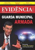 Edição abril/maio 2011