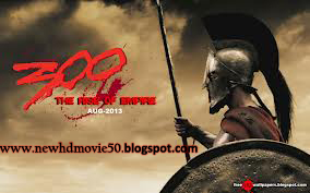 http://newhdmovie50.blogspot.com/
