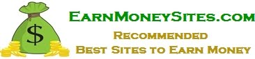 Earn Money Sites