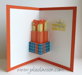 http://juliedavison.blogspot.com/2013/04/video-pop-up-presents-birthday-card.html