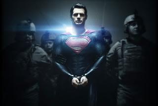 """Man+of+Steel Cerita Dalam Film """"Man of Steel"""""""