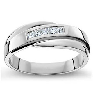 unique wedding rings,non traditional wedding rings,designer wedding rings,traditional wedding rings,titanium wedding ring