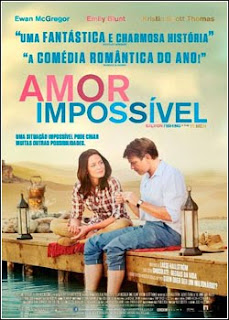 Download  Amor Impossível BDRip AVI + RMVB Legendado