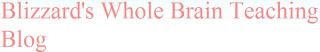 whole brain teaching, whole brain teaching blogs, wbt blogs, wbt, blogs about whole brain teaching