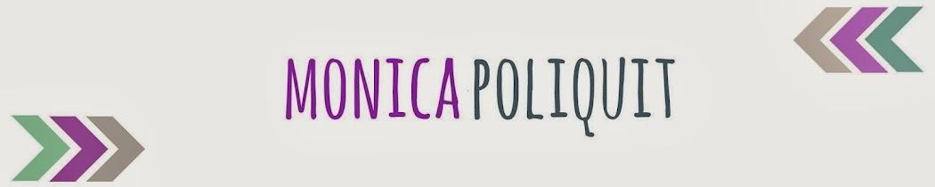 Monica Poliquit