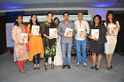Hyderabad Paws Magazine Launch-thumbnail-3