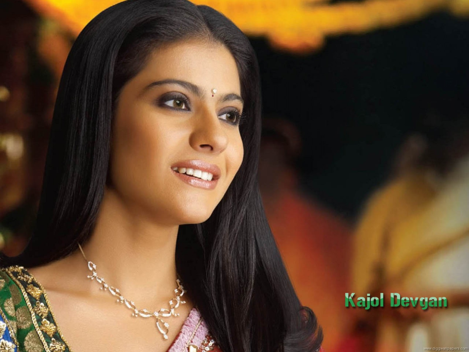 wallpaper pelho28: hd wallpaper of kajol