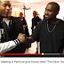 """""""The Other Day With Fetty Wap"""" / - @fettywap + Performing w/ .@kanyewest (VLOG)"""