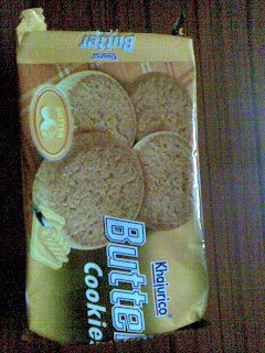 khajurico cookies , khajurico nepalese biscuit co , khajurico biscuit
