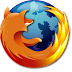 Download Free Mozilla Firefox Browser 2015 New Edition