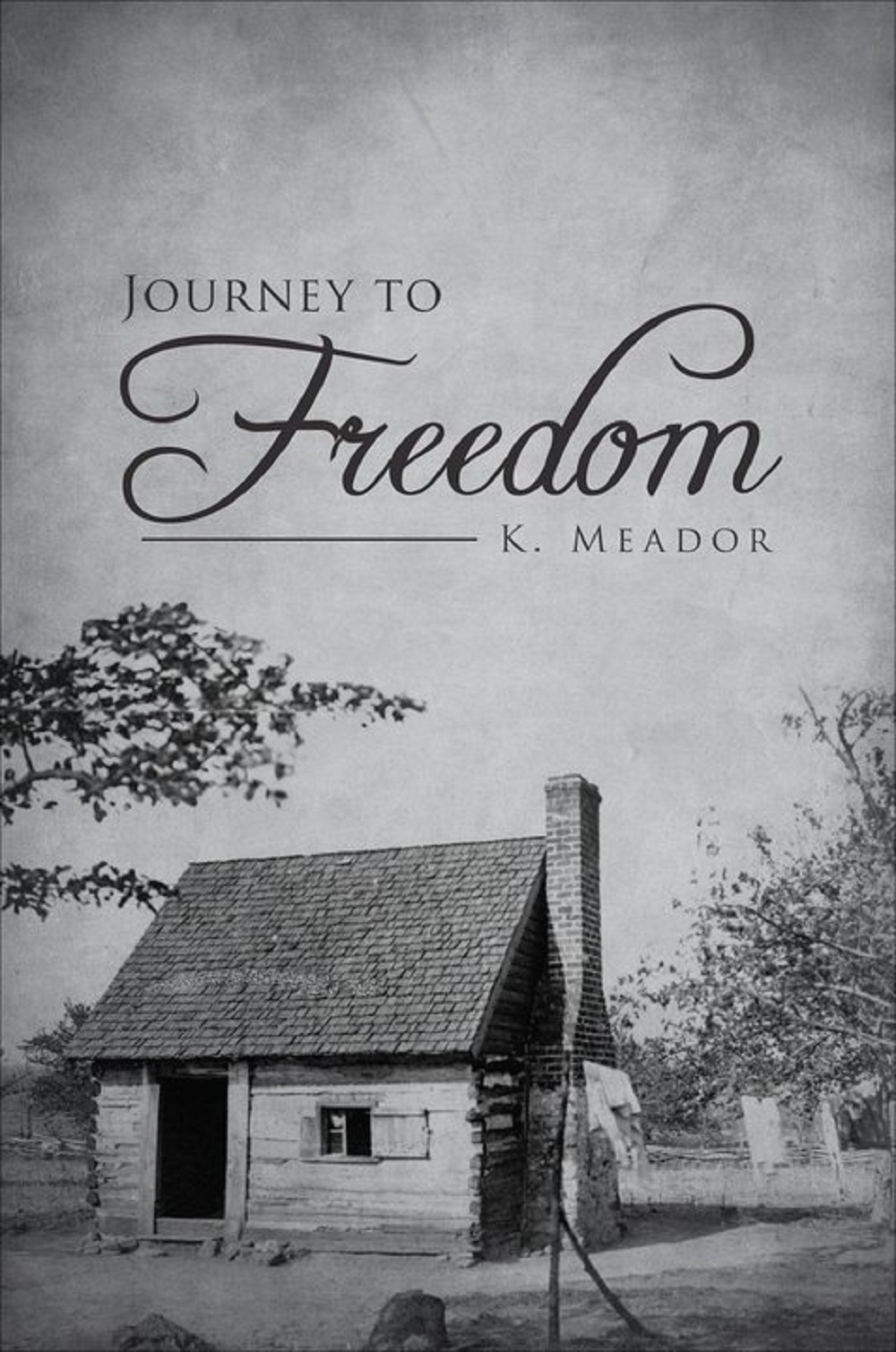 "essay journey to freedom The journey to freedom madeline - fort collins, colorado entered on december 3, 2010  the definition of freedom is, ""the power to act, speak, or think without externally imposed restraints""  if you enjoyed this essay, please consider making a tax-deductible contribution to this i believe, inc."